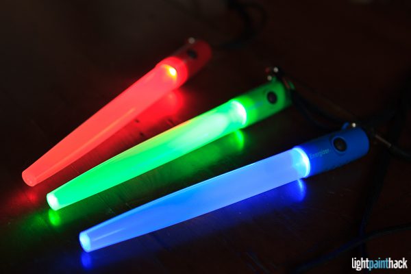 Energizer_Colored_LED_Light_Sticks